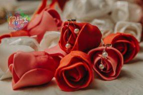 Съедобные букеты для женщин в Калининграде